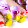 Up to 51% Off Deluxe Mani-Pedis at Superior Nails