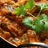 Up to 42% Off Three-Course Indian Meals at Rasam