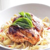 Up to 47% Off at Infusion Contemporary Cuisine