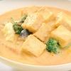 $10 for Thai Food at Bangkok Cuisine