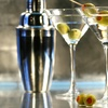 37% Off Tickets to The Gin Craze Cocktail Event