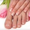 Up to 51% Off Nail Services in Manassas