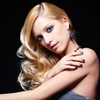 Up to 53% Off Haircut Packages at Image Salon