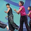 Half Off 10 Bollywood Aerobics or Dance Classes