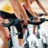62% Off Group Fitness Classes in Eastpointe