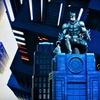 """Batman Live"" – Up to 51% Off Show"