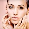 Half Off Organic Facial at Scents of Serenity Organic Spa