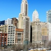 Up to 56% Off Chicago Sightseeing Tours