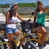 49% Off South Beach Electric-Bike Tour
