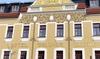 Bad Köstritz: 2-5 Nächte mit Halbpension und Bierverkostung