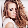 Up to 55% Off at Hair By Rachel