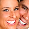 92% Off Dental Package from Ron Baer, DMD PC