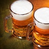 Up to 53% Off Beer-and-Cheese Tasting in Lilydale