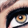 Up to 51% Off Eyelash Extensions or Tinting