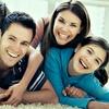 85% Off at RC Family Dental