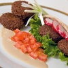 Up to Half Off Middle Eastern Cuisine at Babylon