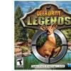 Deer Drive Legends for Nintendo 3DS