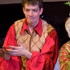 """""""Jack and the Beanstalk"""" – Up to 30% Off Musical Comedy"""