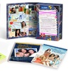 The Sisterhood of the Traveling Pants Limited Edition Set