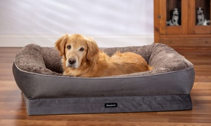 Dog Beds Amp Furniture Deals Amp Discounts Groupon