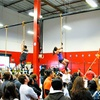 Up to 88% Off Classes at CrossFit FAST