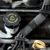 74% Off Oil Change Package