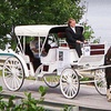 51% Off Carriage Ride