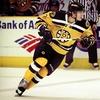 Providence Bruins