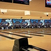 Up to 55% Off Bowling Package