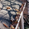 Up to 54% Off Gutter Cleaning