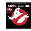 Ghostbusters Soundtrack on Vinyl