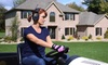 Ear Protection with AM/FM Radio and MP3 Input: Ear Protection with AM/FM Radio and MP3 Input