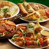 Half Off at El Rodeo Mexican Restaurant