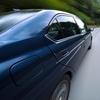 46% Off Full Car-Window Tinting at HP Racing