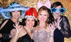Be A Star Entertainment - Atlanta: $325 Off $650 Worth of Wedding Package