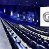 Up to 86% Off Movie Nights at Cinetopia Overland Park