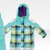 Rugged Bear Infant Unisex Snowsuits