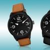 Breda Stephen Men's Watch
