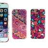 Groupon Exclusive: Sirene Vibrant Cases for iPhone 6 and 6 Plus