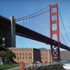 Up to 60% Off San Francisco Bus Tour