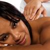 Up to 42% Off Massage