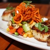 Up to 35% Off Contemporary Cuisine at Embarcadero