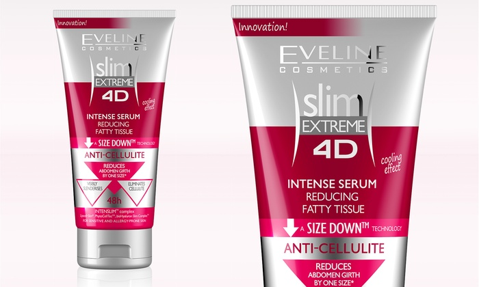 Anti Cellulite Cream Anti Cellulite Cream