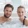 Circuito termal y masaje para dos