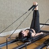 Up to 54% Off Classes at Hardcore Pilates