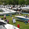 31% Southeast US Boat Show