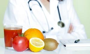 oferta: Test de ADN nutricional para reducir el sobrepeso y mejorar tu bienestar global por 79 €