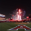 Los Angeles Angels of Anaheim – $10 for a Baseball Game