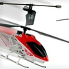 $44.99 for an Estes CO5502 Helicopter