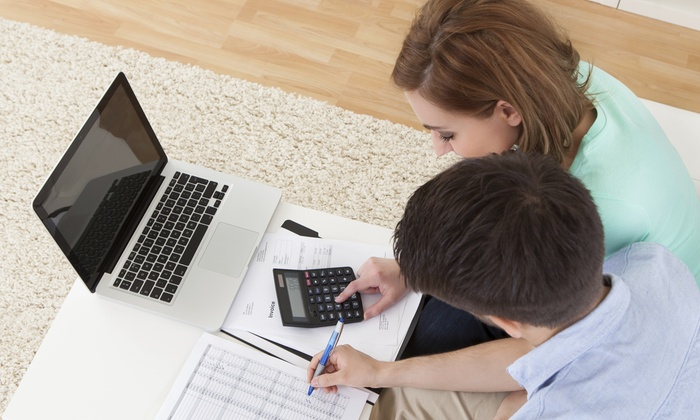 Nature Coast Professionals - Tampa Bay Area: Accounting and Bookkeeping Services at Nature Coast Professionals (45% Off)